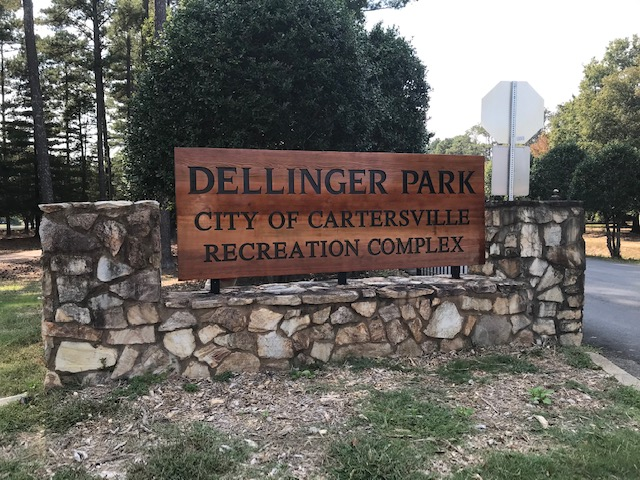 New Beginning Signs & Graphics in Cartersville GA